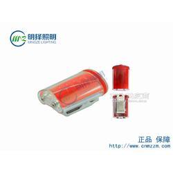 BX0506BX0506 强光防爆方位信号灯图片