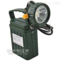BXD6015便携式防爆强光灯BW3210图片