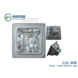 HL1102LED防水防尘工作灯,工厂灯图片