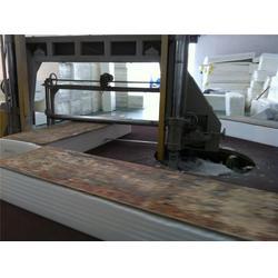 清洁海绵-吉林清洁海绵定做-便宜(优质商家)图片