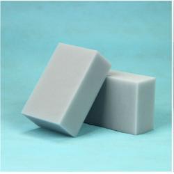 纳米海绵-厂家供应-白山高密度压缩纳米海绵图片