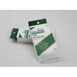 河南納米海綿品牌-納米海綿-信賴推薦(查看)圖片