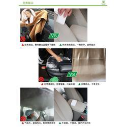 日照納米海綿可以洗碗嗎-納米海綿-優質海綿圖片