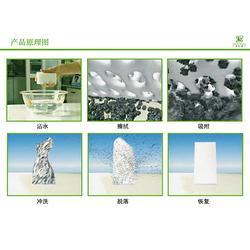 纳米海绵-质量高-山西纳米海绵品牌图片