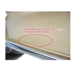 山西珊瑚洗车海绵-汽车美容清洁(在线咨询)-洗车海绵图片