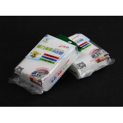 四川陶瓷纳米清洁海绵-优质品牌-纳米清洁海绵图片