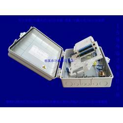 1分16光分路器箱品质优先图片