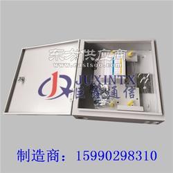 1分16冷轧板光分路器箱图片