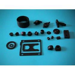 耐热硅胶垫厂家|番辉耐热硅胶垫|耐热硅胶垫厂家定制图片