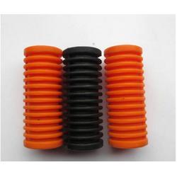 番辉欢迎洽谈(图),耐热硅胶垫厂家定制,林芝耐热硅胶垫厂家图片