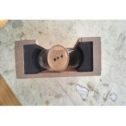 酒盒内衬生产,江门酒盒内衬,番辉橡胶制品图片