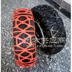 防滑链 聚氨酯防滑链厂家图片