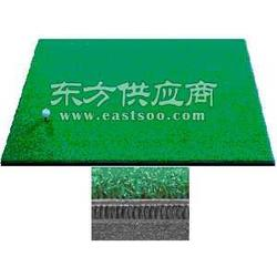 高尔夫用品厂家供应1.5米1.5米3D打击垫练习场专用图片