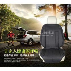 2015新款制冷坐垫/通用坐垫图片