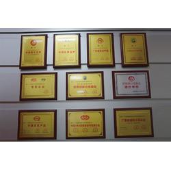 江苏压力变送器|压力变送器|西森·中国图片