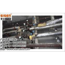 西森自动化、江苏压缩空气流量表、江苏压缩空气流量表品牌图片