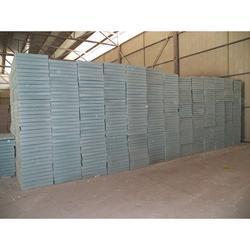 保温板,河北邯郸保温板安装,邯郸耐尔保温材料(认证商家)图片