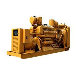 低噪音发电设备直销,蔡甸发电设备,武汉低噪音发电设备图片