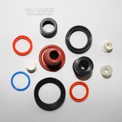 硅胶O型圈,硅胶O型圈生产加工图片