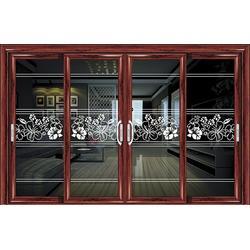 皇安金尼(图),卧室推拉门,乐山推拉门图片
