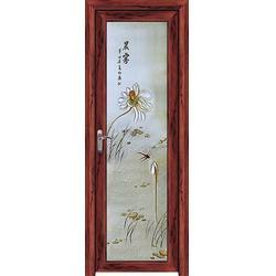 南海铝门窗|皇安门业(在线咨询)|铝门窗图片