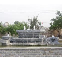 天正伟业专业生产 咸阳石雕便宜-咸阳石雕图片