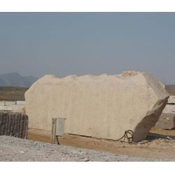 新疆景观石市场-南阳天正石材厂家直销-景观石图片