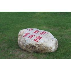 曲靖驳岸石-南阳天正伟业-驳岸石