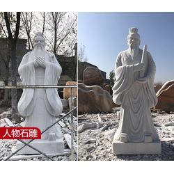 朔州石雕便宜-朔州石雕-天正伟业规格齐全图片