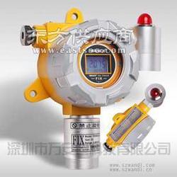 工业氧气检测仪就选万安迪图片