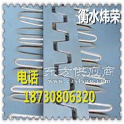 c型伸缩缝,建筑伸缩缝,桥面伸缩缝,炜荣报价图片