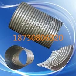 金属螺旋管,金属波纹管涵,波纹管涵洞ACSP C2000钢波纹管涵图片