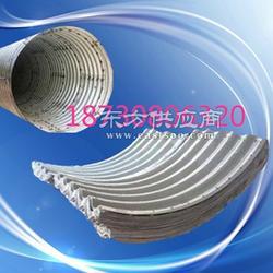 金属波纹管涵排水用厂家直销型号齐全图片