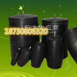DN370mm10.5m桥梁板橡胶气囊充气芯模橡胶气模橡胶内模图片