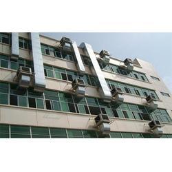 旭合环保厂家(图)|不锈钢烟囱|南京不锈钢烟囱图片