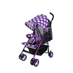 嬰兒車圖片