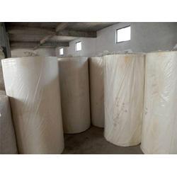 东恒纸业、小卷卫生纸厂家、江阴卫生纸厂家图片