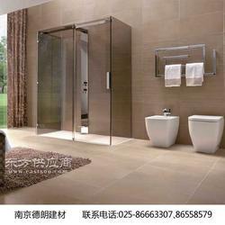 凯诺威全套304不锈钢淋浴房配件大全,凯诺威,品质A的不锈钢淋浴房配件大全图片