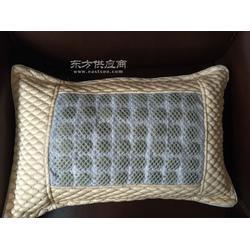 金水滴养生枕 精装版 各种保健枕会销礼品贴牌图片