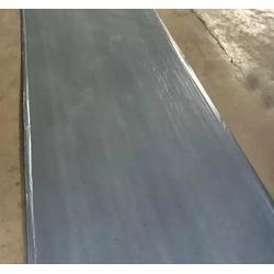 高分子防水卷材,金宝防水(在线咨询),防水卷材图片
