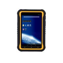 医疗PDA手持平板电脑-平板电脑-弘宇科技图片