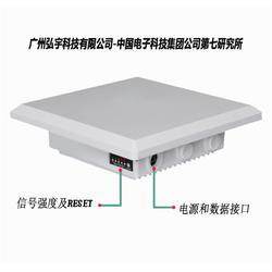宽带传输|弘宇科技|宽带传输用途图片