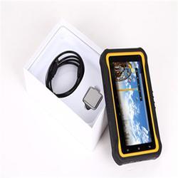 RFID移动数据采集手持终端-手持终端-弘宇科技图片