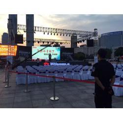 公益活动推广方案、九星文化传媒、萍乡公益活动图片