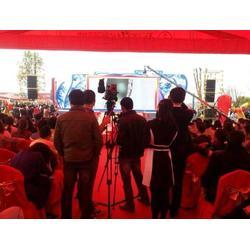 修水县活动公司、九星文化传媒、南昌演出活动公司图片