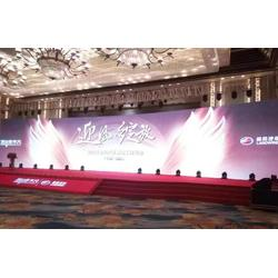 演出设备九星文化传媒(图),团队活动公司,萍乡活动策划图片