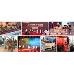 永新县活动策划_庆典公司九星文化传媒_广告活动策划公司图片