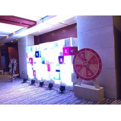 东湖区活动公司,活动执行九星文化传媒,江西展会活动公司图片