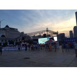 九星文化传媒,高安市活动执行,南昌户外活动执行图片