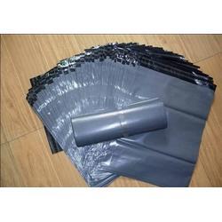 胶袋|黄江胶袋|耀胜胶袋(优质商家)图片